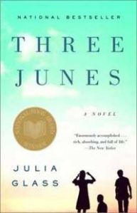 200px-Three_Junes