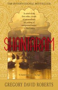 26349 Pan_Shanataram_cov.indd
