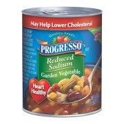 soup_lowsodium_gardenveg